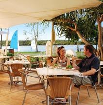 Verano Resort Noosa