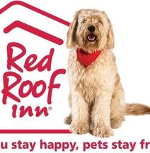Red Roof Inn Arcata