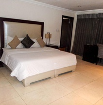 S & S Hotels and Suites