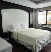 마하라자 호텔