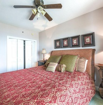 Ariel Dunes Condominiums by Wyndham Vacation Rentals
