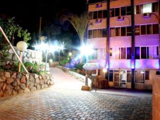 海公主汽車旅館