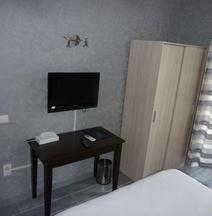 Hotel Imperator Centre