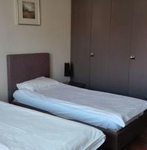 Hotel Hemingway Residence
