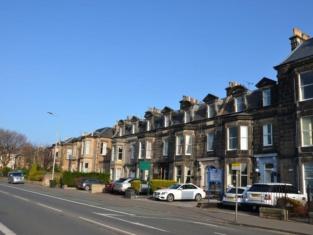 Edinburgh 37