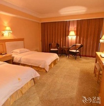 Jing Cheng Hotel