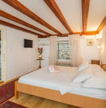 Guesthouse Vicelic