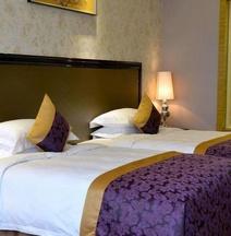 Fengtai City Hotel