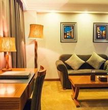 Babao Hotel
