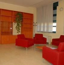 Open011 Hostel