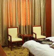 Kunming Rundu Hotel