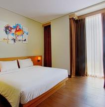 De'Rain Hotel Bandung