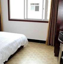 Enshi Liyuan Hotel