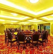 Genius Hotel