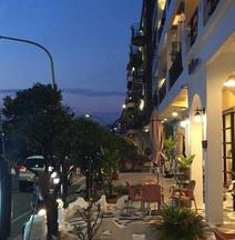Shengyi Business Hotel
