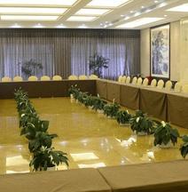 Zhongtian Mayfair Hotel