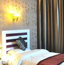 Yuntian Huishang Hotel