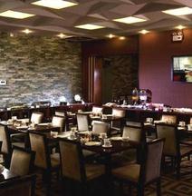 Metropolo Jinjiang Hotels (Hefei Baohe Wanda)