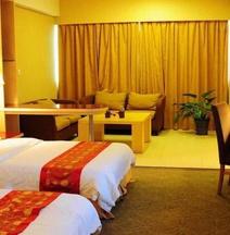 Morninginn  Hotel
