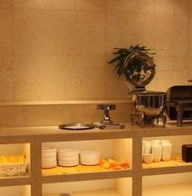 Vienna Hotel (Nanchang Bayi Square)
