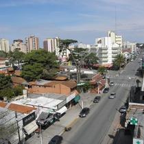 Hotel El Velero