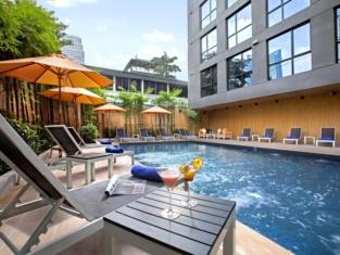 Galleria 12 Sukhumvit Bangkok by Compass Hospitality