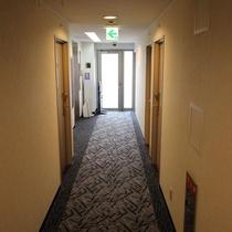 APA Hotel Tokushima Ekimae