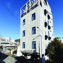 Jinwoo Prestige Hotel