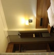 Nur Hotel