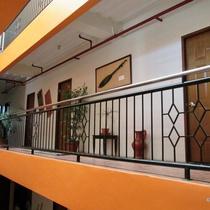 Casa Azucena