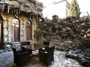 珊瑚精品飯店