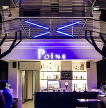 Point Boutique Hotel