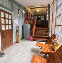 Kanecha's Home Lampang