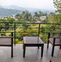 The Kandyan Villa