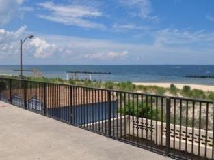 Ocean View Inn