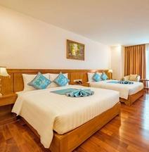 โรงแรมลาม ชาง