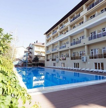Sunmarinn Resort All Inclusive
