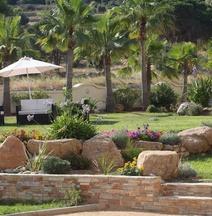 Hotel Corsica & Spa