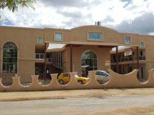 Minestone Hotel