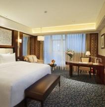 C&D Hotel Quanzhou