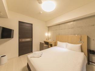 Hotel WBF Porto Ishigakijima