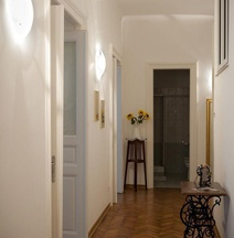 Domus Liberta - Boutique Rooms