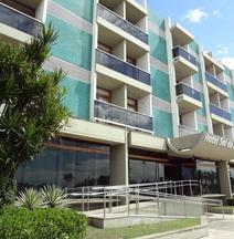 Hotel Sol da Praia