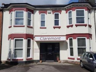 Claremont Guest House