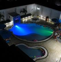 Hotel Royal Fenix