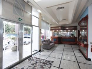 Hotel Obino Bagé