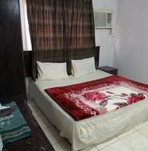 4rent Hotel Suites - Alrouda