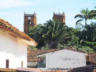 La Castiza