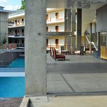 Gran Hotel de Lago - Shushufindi