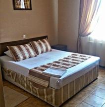 Hotel Marton Pashkovsky